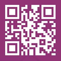 qr-kerk-app