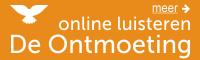 online Ontmoeting