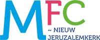 -MFC-logo-RGB
