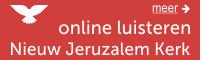 online NJK
