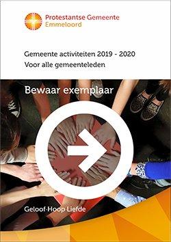 pge-activiteiten2019-2020