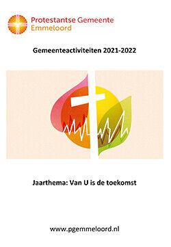 pge-activiteitenboekje-2021-20